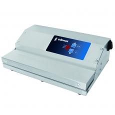Pakowarka próżniowa bezkomorowa VACE-35<br />model: 4636101<br />producent: Edenox