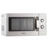 Kuchnia mikrofalowa 775313