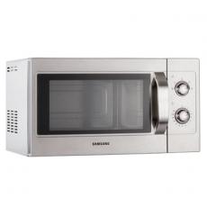 Kuchnia mikrofalowa Samsung | STALGAST 775313<br />model: 775313<br />producent: Samsung