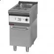Urządzenie do gotowania makaronu elektryczne 900.EUS-450
