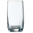 Szklanka do napojów VIGNE G3674