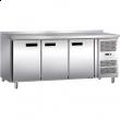 Stół chłodniczy 3-drzwiowy 841036