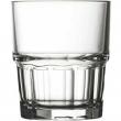 Szklanka do napojów NEXT 400211