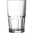 Szklanka do napojów NEXT 400210