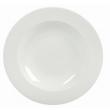 Talerz głęboki porcelanowy IMPRESS 63365