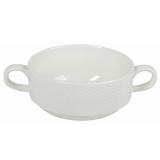 Bulionówka porcelanowa IMPRESS 63369