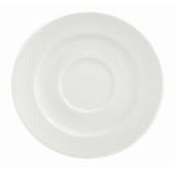 Spodek porcelanowy do filiżanki IMPRESS 63406
