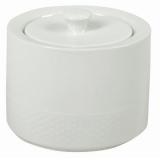 Cukiernica porcelanowa IMPRESS 63373