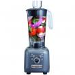 Blender kuchenny HBF500
