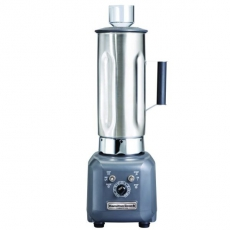 Blender kuchenny HBF500S<br />model: HBF500S-CE<br />producent: Hamilton Beach