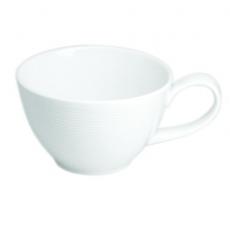 Filiżanka porcelanowa DESIRE<br />model: 63377<br />producent: Ambition