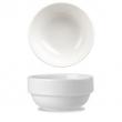 Salaterka porcelanowa BAMBOO 293146