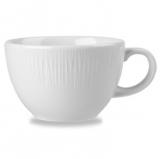 Filiżanka porcelanowa BAMBOO 293152