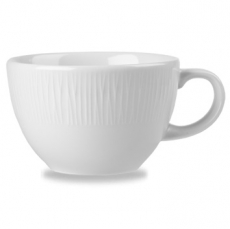 Filiżanka porcelanowa BAMBOO<br />model: 293162<br />producent: Churchill