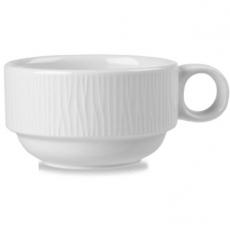 Filiżanka porcelanowa BAMBOO<br />model: 293149<br />producent: Churchill