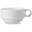Filiżanka porcelanowa BAMBOO 293149