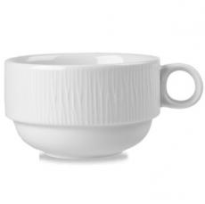 Filiżanka porcelanowa BAMBOO<br />model: 293150<br />producent: Churchill