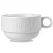 Filiżanka porcelanowa BAMBOO 293150