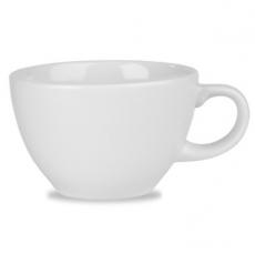 Filiżanka porcelanowa PROFILE<br />model: 293118<br />producent: Churchill