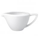 Sosjerka/mlecznik porcelanowy CONTEMPO 52446