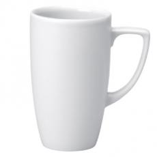 Filiżanka porcelanowa CONTEMPO<br />model: 52440<br />producent: Churchill