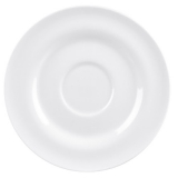 Spodek porcelanowy CONTEMPO 52441