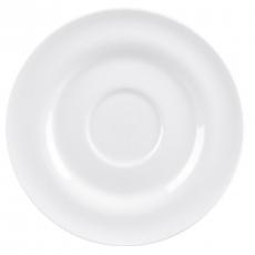 Spodek porcelanowy CONTEMPO<br />model: 52441<br />producent: Churchill