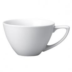 Filiżanka porcelanowa CONTEMPO<br />model: 52436<br />producent: Churchill