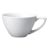 Filiżanka porcelanowa CONTEMPO 52437