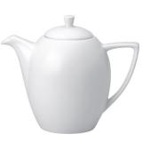 Dzbanek porcelanowy CONTEMPO 52444
