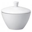 Pokrywka porcelanowa CONTEMPO 52450