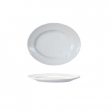 Półmisek porcelanowy SPYRO C996