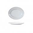 Półmisek porcelanowy SPYRO C997
