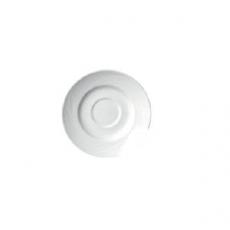 Spodek porcelanowy SPYRO <br />model: 9032C985<br />producent: Steelite