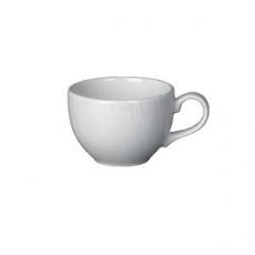 Filiżanka porcelanowa SPYRO <br />model: 9032C987<br />producent: Steelite