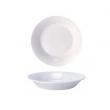 Salaterka porcelanowa SPYRO C744