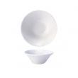 Salaterka porcelanowa SPYRO C746