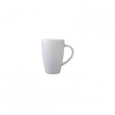 Kubek porcelanowy SPYRO <br />model: 9032C721<br />producent: Steelite