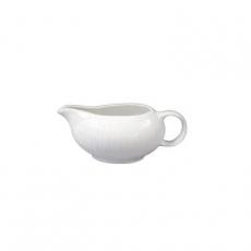 Sosjerka porcelanowa SPYRO <br />model: 9032C967<br />producent: Steelite