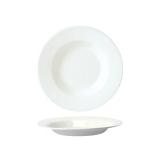 Talerz głęboki/pasta porcelanowy SIMPLICITY 0314