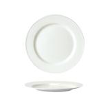 Talerz płytki Slimline porcelanowy SIMPLICITY 0226