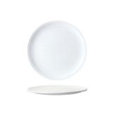 Talerz na pizzę porcelanowy SIMPLICITY 0710
