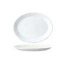 Półmisek porcelanowy SIMPLICITY 0142