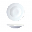 Talerz porcelanowy SIMPLICITY 0365
