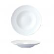 Talerz porcelanowy SIMPLICITY 0372