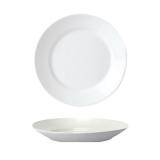 Talerz porcelanowy SIMPLICITY 0344