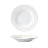 Talerz głęboki Harmony porcelanowy SIMPLICITY 0363