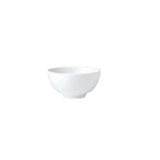 Salaterka porcelanowa SIMPLICITY<br />model: 11010242<br />producent: Steelite