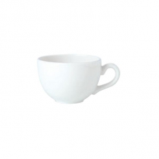 Filiżanka Empire porcelanowa SIMPLICITY<br />model: 11010152<br />producent: Steelite