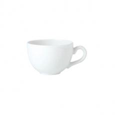 Filiżanka Empire porcelanowa SIMPLICITY<br />model: 11010190<br />producent: Steelite